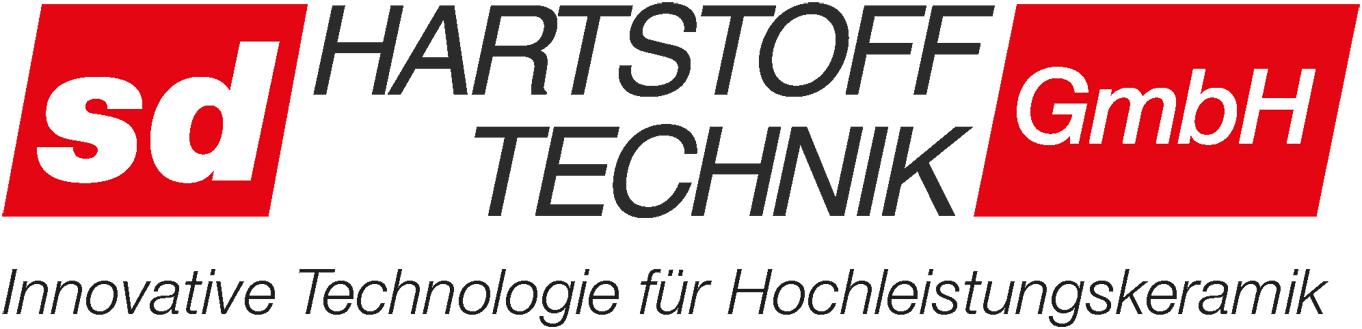 sd Hartstoff Technik GmbH
